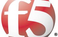 חברת F5 השיקה שירות הגנה אפליקטיבי המבוסס על  זיהוי כתובות IP בזמן אמת