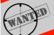דרוש איש/אשת אבטחת מידע מתחיל/ה לארגון פיננסי