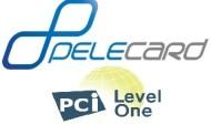 סליקת אשראי עם תקן PCI