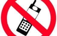 שירות חדש מ-RSA מזהה אפליקציות סלולריות זדוניות