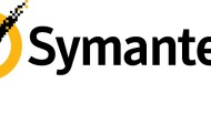 דיפלומט הפעילה סביבת גיבוי מבוססת Symantec NetBackup