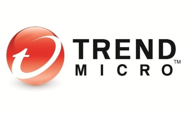 מחקר של Trend Micro הוביל את האינטרפול למעצר ראשי רשת פשיעת סייבר בינלאומית