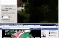Israel Elite Force משתלטים על מחשבים של חברי OPIsrael ומפרסמים תמונות שלהם