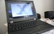 בעקבות סערת הסופרפיש במחשבי לנובו: כיצד תגלו ותסירו תוכנות  Adware מהמחשב שלכם?