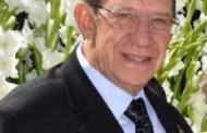 חברת הסייבר Cytegic של כרמי גילון מתרחבת בשוק האמריקני: גייסה עוד 3 מיליון דולר