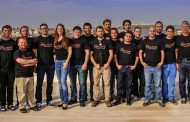 פייפאל רכשה את חברת הסייבר הישראלית סייאקטיב בדרך להקמת מרכז מו