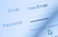 הישראלים זהירים: מעדיפים לבצע פעולות פיננסיות במחשבים ניידים עם חיבור אינטרנט קווי
