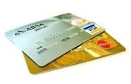 מהן חמשת הונאות האשראי הנפוצות ביותר ואיך תתגוננו?