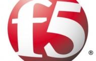 F5 מרחיבה את ההיצע לשירותי הענן ואבטחת המידע עם BIG-IP 12.0