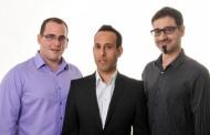 חברת הסייבר הישראלית Cybereason גייסה 25 מיליון דולר וחתמה על שותפות אסטרטגית עם לוקהיד מרטין