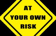 הזינוק הבא: שוק ביטוחי הסייבר צפוי להשליש את עצמו בתוך פחות מחמש שנים