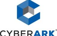 שוב מיזוגים בעולם הסייבר: סייבר ארק רוכשת את הסטארט אפ Viewfinity תמורת 30.5 מיליון דולר