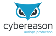 דרוש ל- Cybereason חוקר אבטחת מידע עם ידע ב- OS