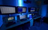 אוניברסיטת אריאל תקים מרכז הדרכה למגיני סייבר המדמה תקיפת סייבר בזמן אמת