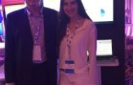 קלאוד לוק הישראלית מציגה: פתרונות הצפנה וסייברסקיוריטי על אפליקציות בכנס השנתי של סיילספורס