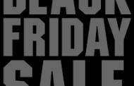 איומי סייבר בנובמבר: ההאקרים מפריעים לכם ליהנות מקניות בלאק פריידי