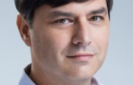 מינוי חדש בעולם הסייבר: הודי זק מונה למנהל הפעילות העסקית בחברת הסייבר Cytegic