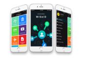 חוששים שהאקרים יפרצו לכם לנייד? קבלו אפליקציה מאובטחת חינמית לניידים להגנה מתוקפי סייבר
