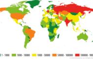גידול של פי 3 בהיקף הקוד הזדוני לניידים ב-2015