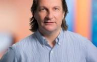אפליקציית אבטחת המידע לאנדרואיד של סופוס זכתה בפרס ההגנה הטובה ביותר ממכון AV TEST