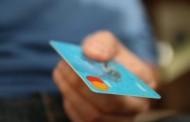 מחפשים מתנות לפסח ברשת? כמה כללים לקנייה בטוחה ללא סכנות סייבר