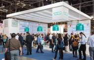 טכנולוגיות מידע חדשות בתחום הבריאות בכנס הביומד השנתי של ישראל שיפתח מחר