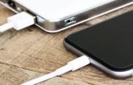 קספרסקי: טעינה של מכשירים ניידים בעמדות הטענה ציבוריות מסכנת אותם