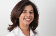 Veeam ישראל מפרסמת תוצאות סקר שביעות רצון שותפים עסקיים