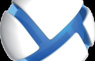 אופק טכנולוגיות בחרה בפתרונות הגיבוי של חברת אקרוניס