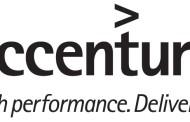 Accenture רוכשת את מגלן ומקימה מרכז פיתוח סייבר בהרצליה