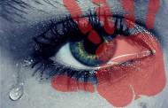 האם ילדך סובל מבריונות רשת? 5 דגלים אדומים