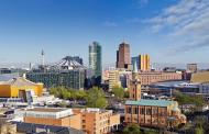 עיריית ברלין פותחת סבב גיוס חדש בתוכנית לליווי חברות סטארט אפ