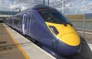 בריטניה: האקר חדר למערכת הרכבות של בריטניה
