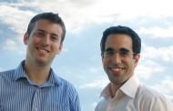 Skycure השלימה סבב גיוס שלישי בהיקף של כ-16.5 מיליון דולר