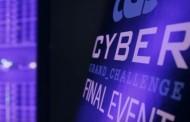 DARPA תקיים תחרות סייבר בין מערכות הגנה אוטונומיות לחלוטין