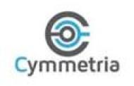 הראשונים בביטוח: סימטריה תספק אחריות של עד מיליון דולר כנגד APT
