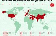 לפחות 130 ארגונים נפלו למתקפת הריגול Ghoul