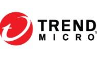 ממצאי מעבדות המחקר של טרנד מיקרו: עליה חדה בהתקפות כופר במחצית הראשונה של 2016