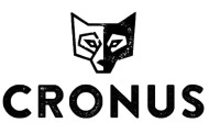 Cronus השלימה סבב גיוס שני בהיקף 3.5 מיליון דולר