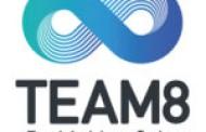 חברה שנייה של Team8 משיקה ומגייסת 32 מיליון דולר