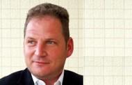 מיקי פרידמן  מונה לפריסייל אזורי בחברת Veeam
