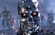 בינה מלאכותית, IoT ואנחנו - הזמן להתחיל לדאוג?