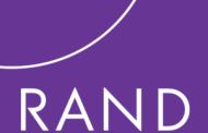 מכון ראנד נבחר להפעיל מרכז מחקר וניתוח חדש עבור המחלקה לבטחון המולדת בארה
