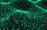 תחזית הסייבר של CyberArk ל- 2017 וצפונה