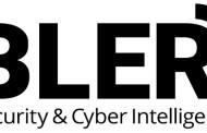 חברת הסייבר הישראלית BLER מצטרפת לאבנון גרופ