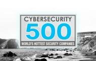 36 חברות ישראליות ברשימת ה- Cybersecurity 500