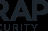 אאוטבריין מרחיבה את פתרון ההגנה מפני תקיפות סייבר של TrapX