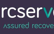 Arcserve מגבירה את רמת ההגנה וגיבוי הנתונים של