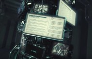 קוד זדוני עדיין משמש תוקפים 20 שנה לאחר יצירתו