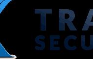 TrapX ו- Security ArcSight  HPE משתפות פעולה
